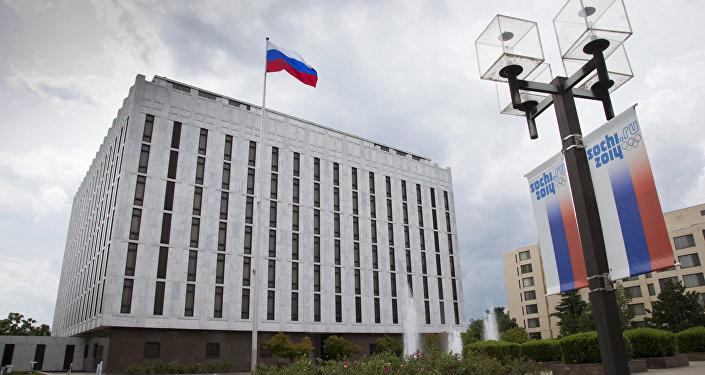 Русија поручила Америци: Престаните да пумпате Приштину оружјем