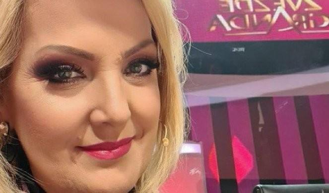NE ŽELI DA SE UDA! Snežana Đurišić OTKRILA zašto ne pomišlja na BRAK - GRANICE postoje i ja ih neću PREĆI!