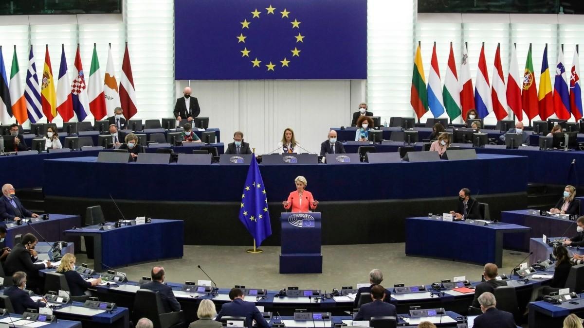 Evropski parlament odobrio novi paket pomoći zemljama na putu ka EU