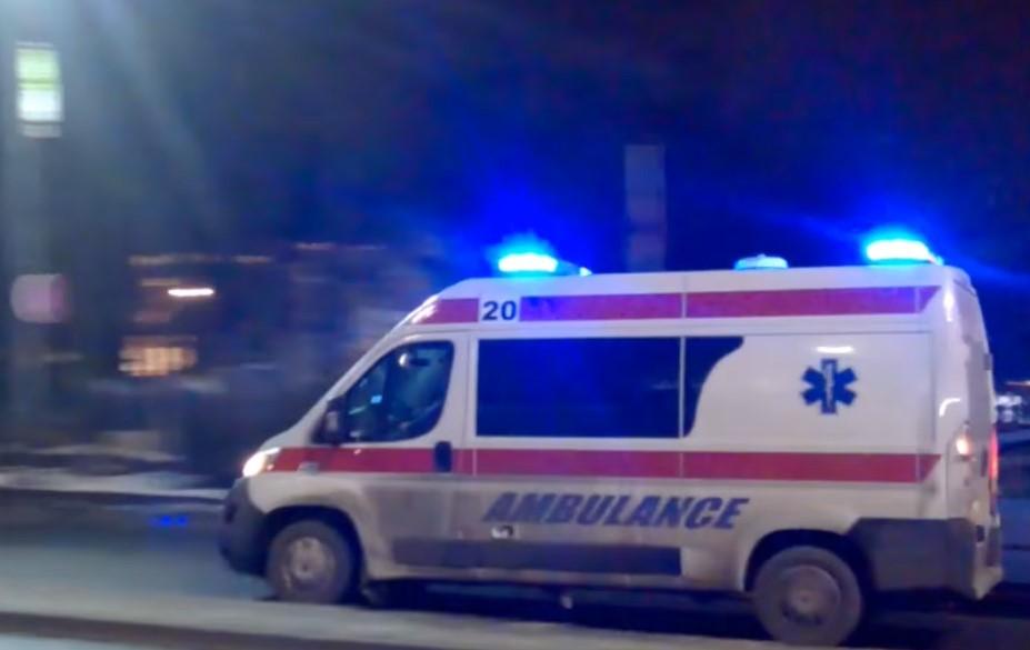 UŽAS kod Pirota: Motociklista (35) sleteo sa puta – POGINUO na licu mesta