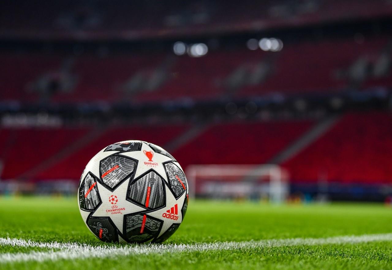 LIGA ŠAMPIONA: Goleada u Mančesteru i Sportingu, pobeda Liverpula i Reala, kiks PSŽ-a i nula Atletika