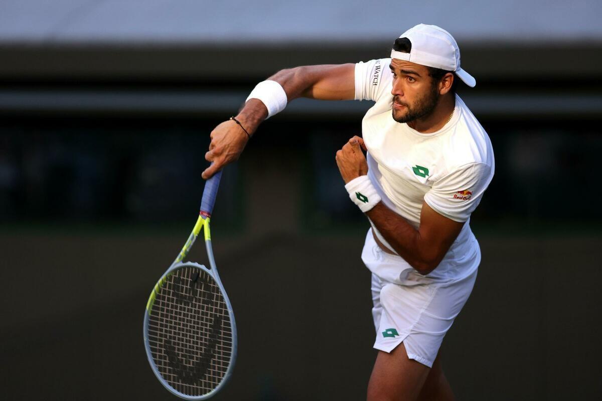 NOVI ŠOKANTAN OTKAZ U TOKIJU: Veliki Novakov rival se povukao sa Olimpijskih igara!