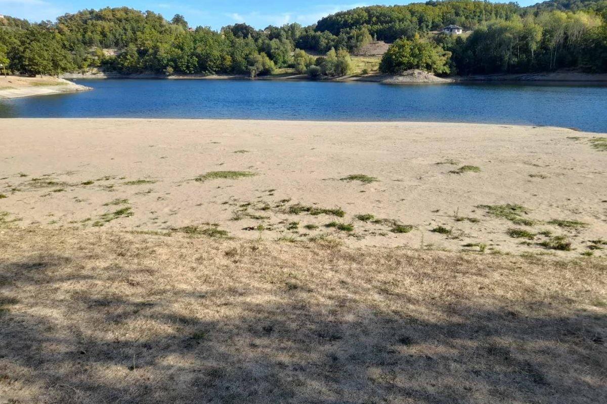 1 od 5 miliona: Znamo zašto je presušila Zlotska reka – Ziđin prebacivao vodu