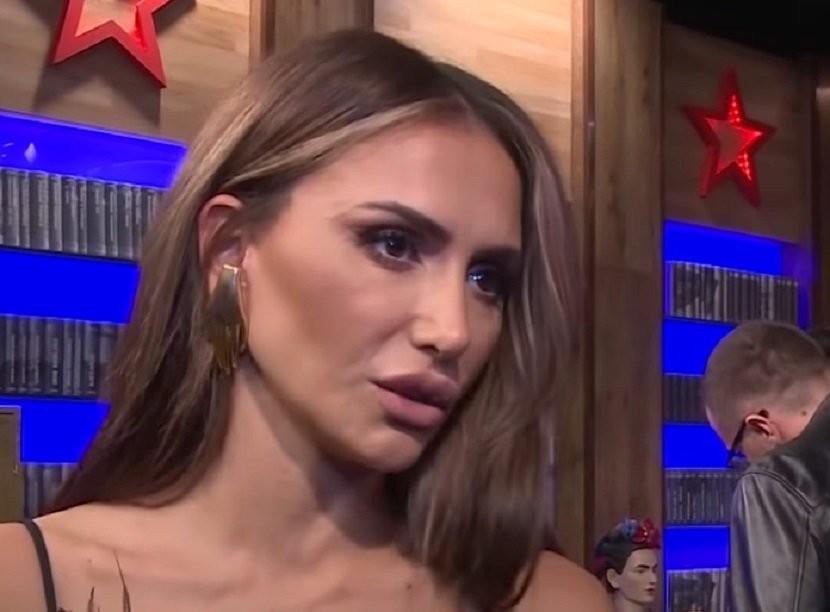 Emina Jahović priznala: Mustafa ne plaća ALIMENTACIJU već DVE godine, neka to objasni deci