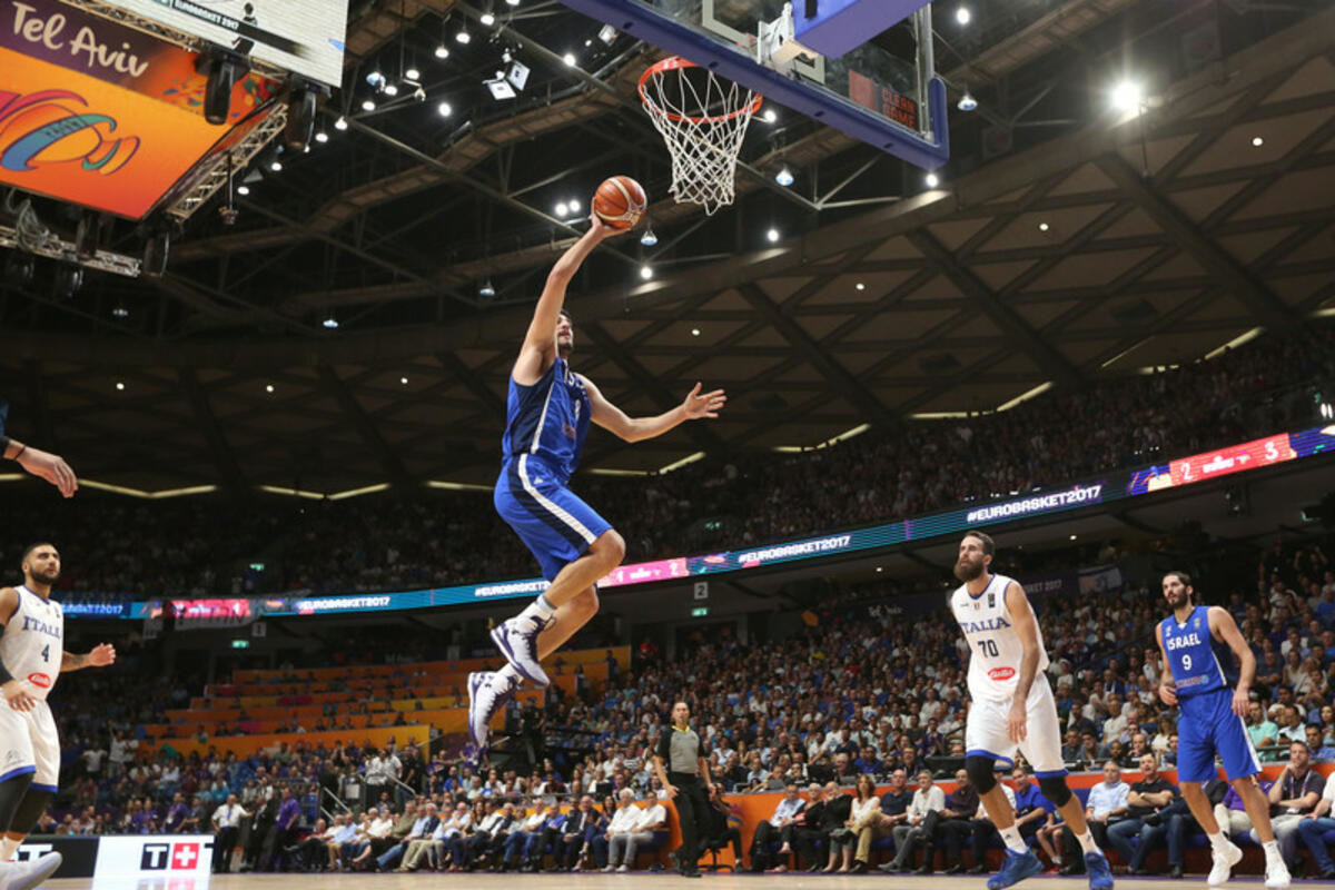 DOŠAO JE KRAJ: Košarkaš sa bogatom NBA karijerom saopštio da odlazi u penziju!