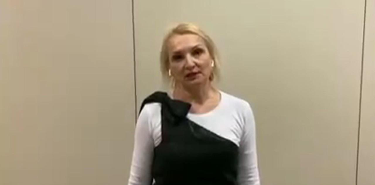 Direktorka CSR u Jagodini: Nemam potvrdu iz policije da slike moje ćerke postoje