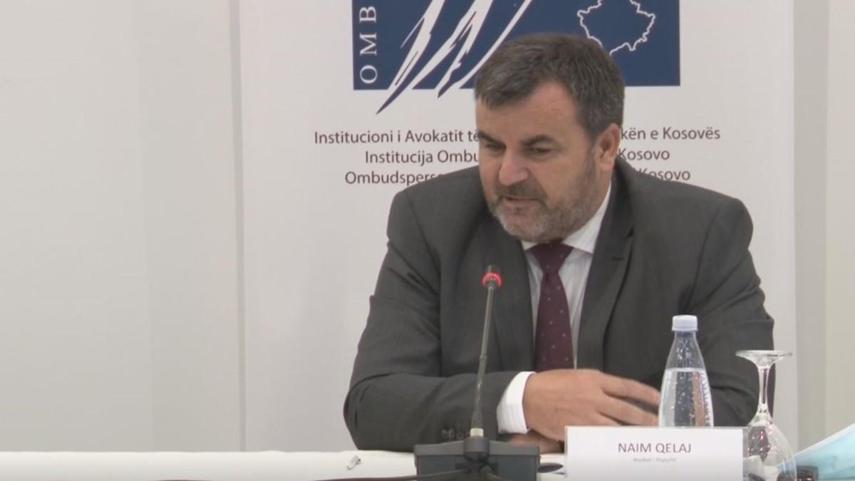 Brojni izazovi u primeni zakona o diskriminaciji na Kosovu