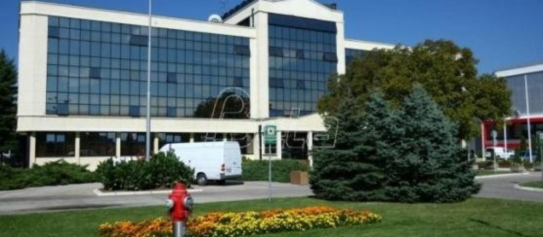 Filip Moris uložio 20 miliona dolara u modernizaciju fabrike u Nišu