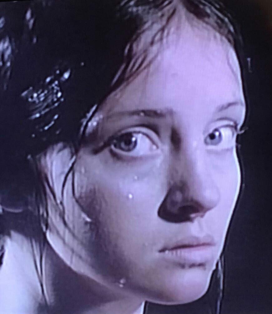 """Potresna ispovest jedne od najvećih mladih glumačkih zvezdi Jugoslavije: """"Ja sam svoju reč održala. Branislav Lečić izgleda nije…"""""""