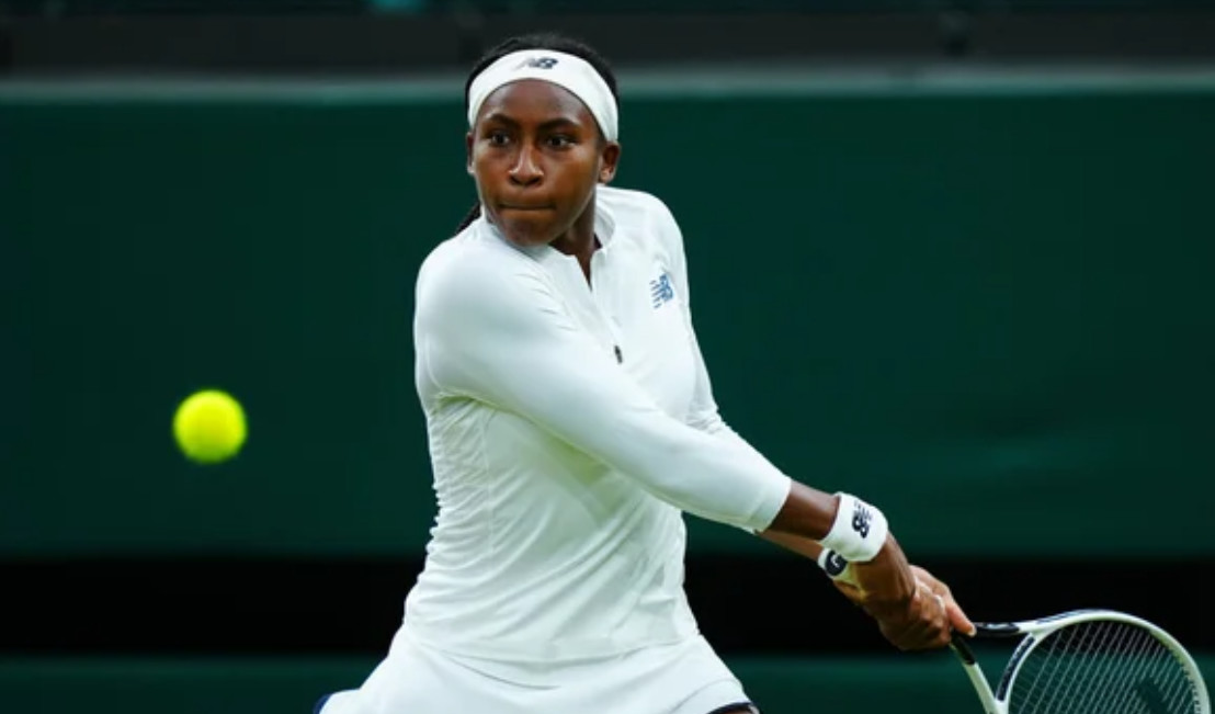 Osipa se i ženski deo žreba: Još jedna teniserka odustala od OI