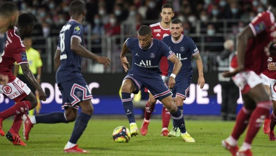 DONETA ODLUKA KOJA MENJA FUDBAL: U Francuskoj se više neće igrati 5. maja!