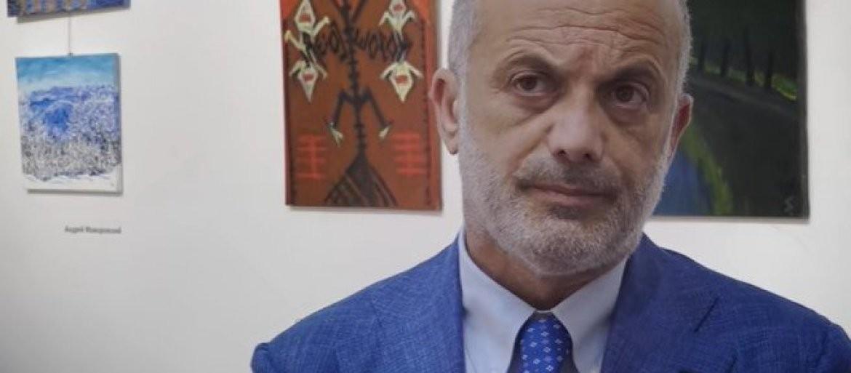 SRBIJA JE NA POTEZU! Italijan koji je dokazao vezu između bombardovanja i kancera: Tužbom bi pokazali snagu i stavili se u isti nivo sa NATO
