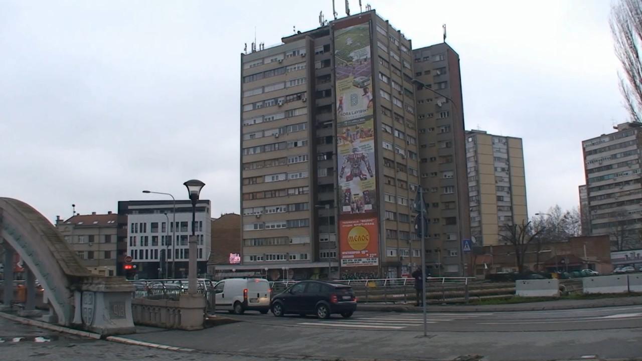 Građani Kragujevca koji su tužili stambeno preduzeće žalili se ombudsmanu