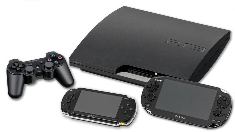 Sony zatvara PS3, PS Vita i PSP digitalne prodavnice