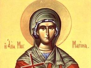 Огњена Марија – због чега жене данас не би требало да раде