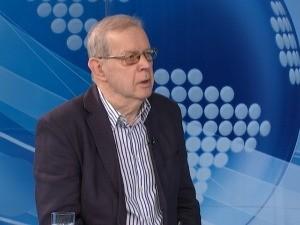 Миливојевић: Пресуда Младићу и даље ће оптерећивати односе у региону