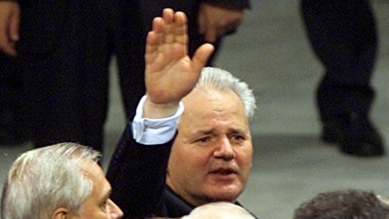 Poslanik SDA: Neka Dodik sebi pošalje pismo kakvo je poslao Miloševiću 2000.
