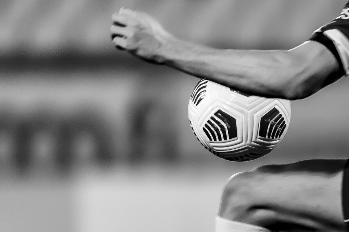 TRAGEDIJA U JUŽNOJ AMERICI: Urugvajski fudbaler pronađen MRTAV u svom stanu!
