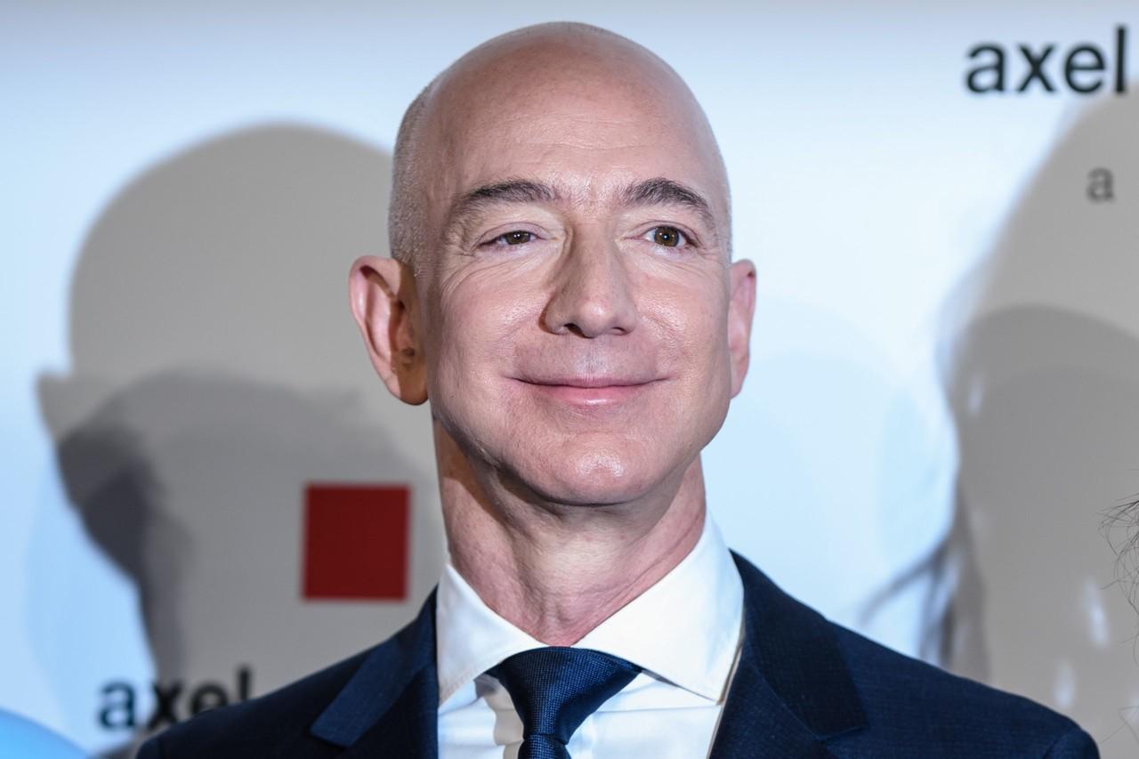 Bezos i Mask nisu plaćali porez: Prete li im sankcije?