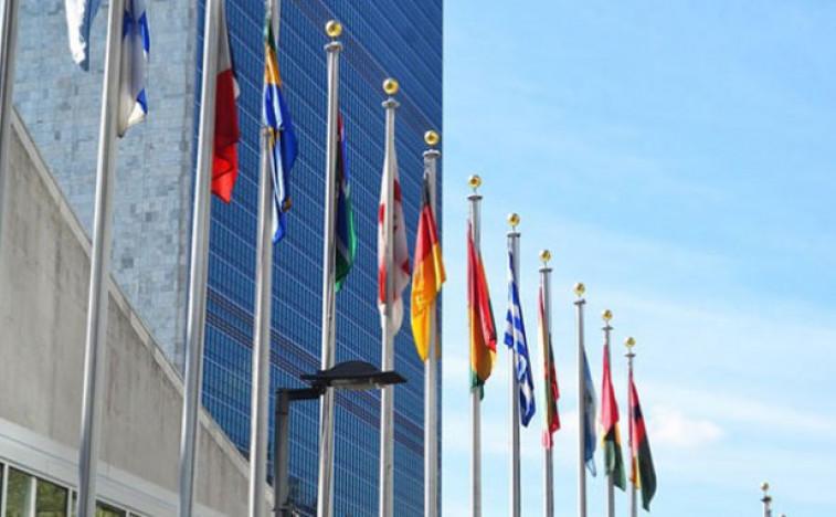 Обавезна вакцинисање свих учесника заседања Генералне скупштине УН