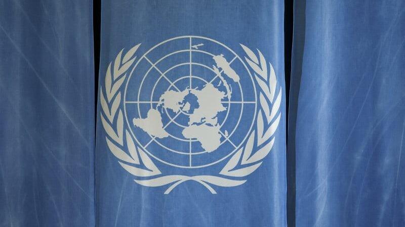 Obavezno vakcinisanje svih učesnika zasedanja Generalne skupštine UN