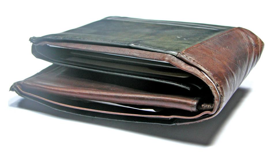 Albanac pronašao i vratio izgubljeni novčanik sugrađanina Srbina u Uroševcu