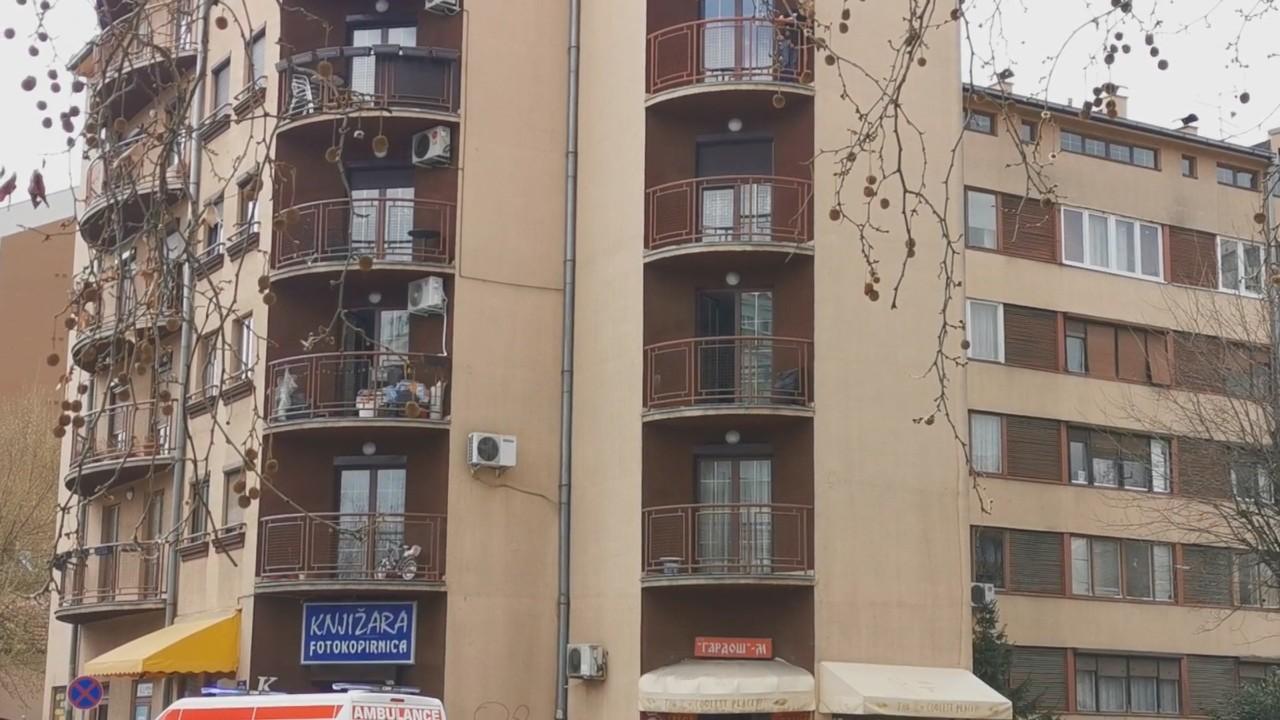 NAJSKUPLJA novogradnja u Beogradu, NAJJEFTINIJA u Bujanovcu: Evo kako se kreću cene nekretnina u Srbiji