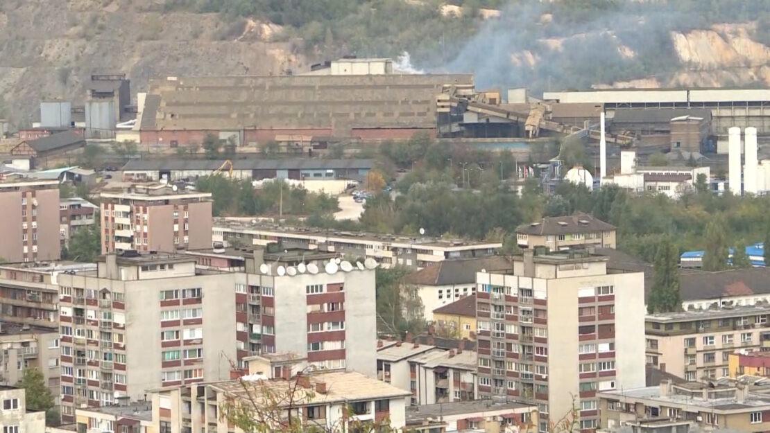 Varhelji: Prateći vladavinu prava, EU prati i eksproprijaciju u Srbiji