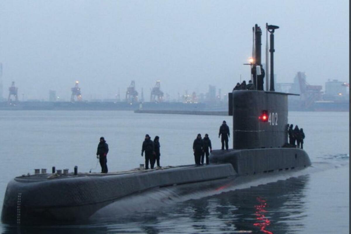 PREMIJER AUSTRALIJE IZJAVIO: Planiramo da nabavimo podmornice na nuklearni pogon!