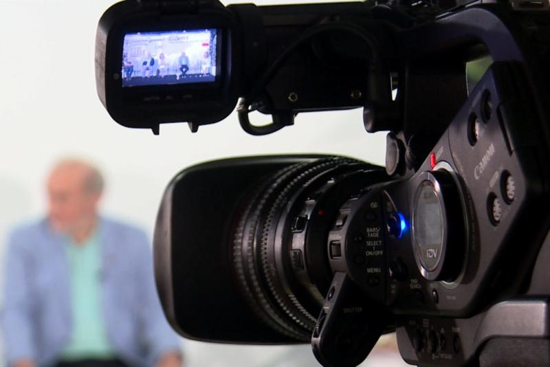 Vlada formirala Privremeno nadzorno telo za praćenje medija tokom kampanje