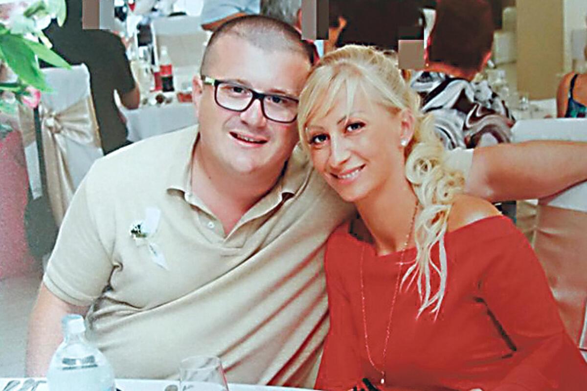 SKANDALOZNA ODLUKA VIŠEG SUDA U SREMSKOJ MITROVICI: Optuženu za ubistvo muža pustili na slobodu zbog Velje Nevolje