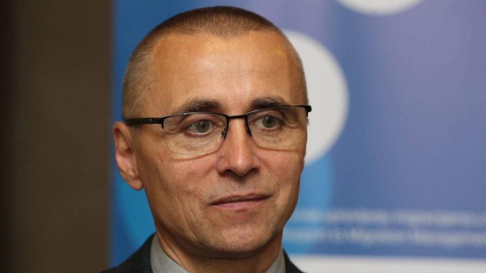 Direktor SZO u Srbiji danas razgovara s građanima Novog Pazara o vakcinaciji i epidemiji