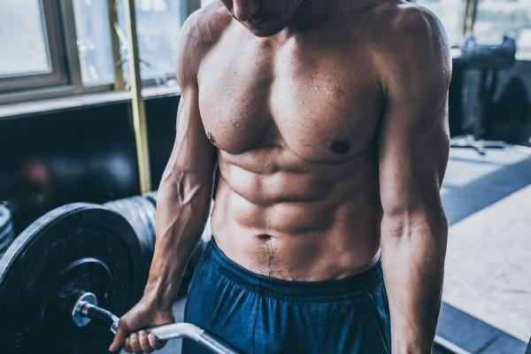Jednostavan test otrkiva koji će od vaših mišića rasti brže