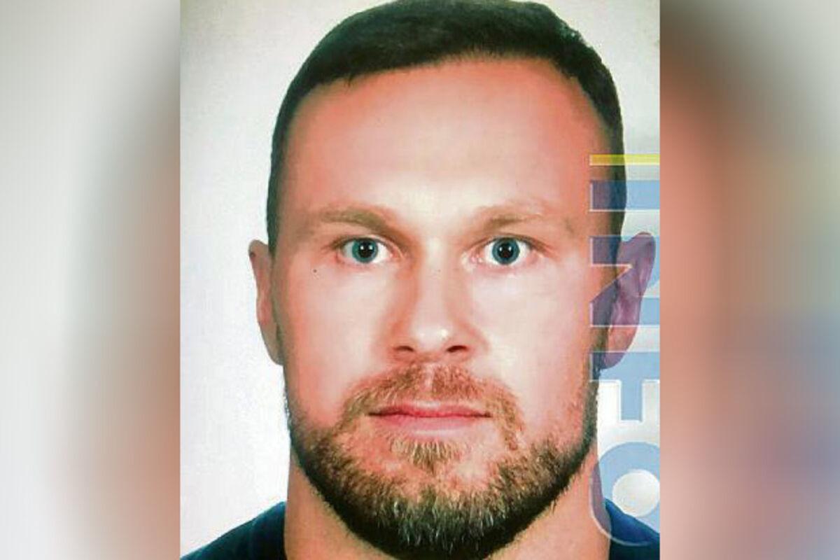 NOVA TAJNA LOKACIJA ZVICERA: Šef kavačkog klana krije se u Južnoj Africi? Otkrio ga saradnik Crnogorac