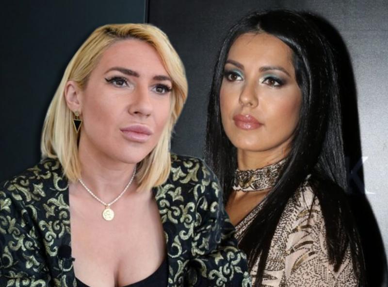 Jovana Jeremić potvrdila da su Tanja i političar RASKINULI zbog pevačice: OGLASIO se i Dušan Jovančević