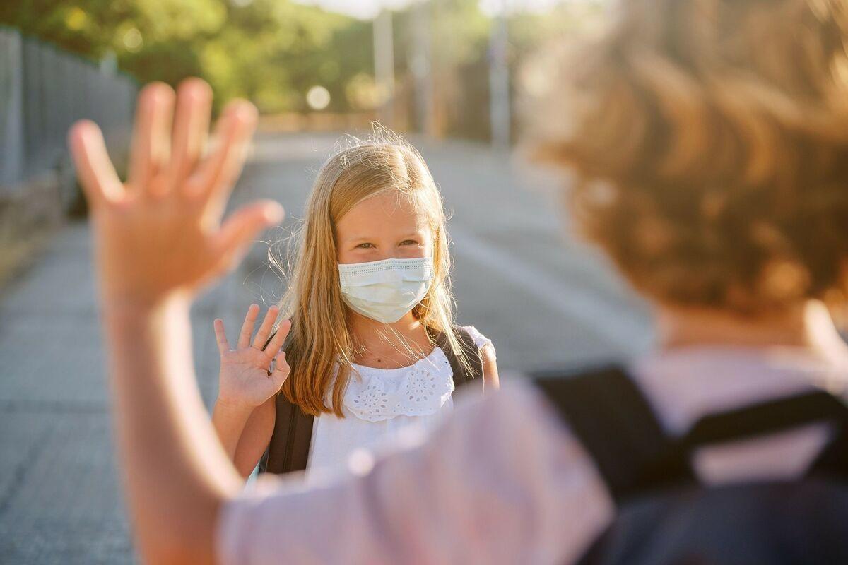 RODITELJI U SRBIJI PANIČE: Korona, alergije i stomačni virus, a LUDNICA se tek očekuje