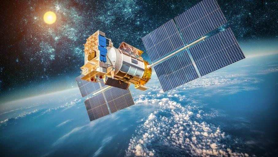 AMERIČKE SVEMIRSKE SNAGE U STRAHU: Rusija i Kina prave satelite-lovce