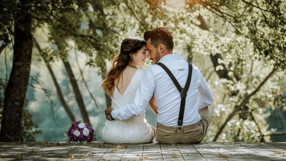 Idealni partneri: U ovim horoskopskim znacima se rađaju najbolji muževi