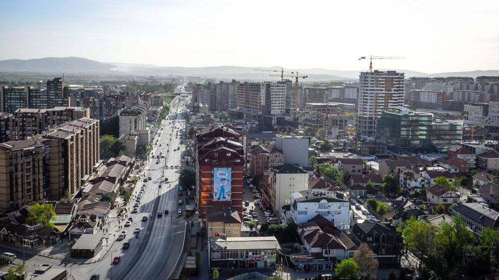 Ambasada SAD u Prištini: Kosovo lider u borbi protiv terorizma i ekstremizma