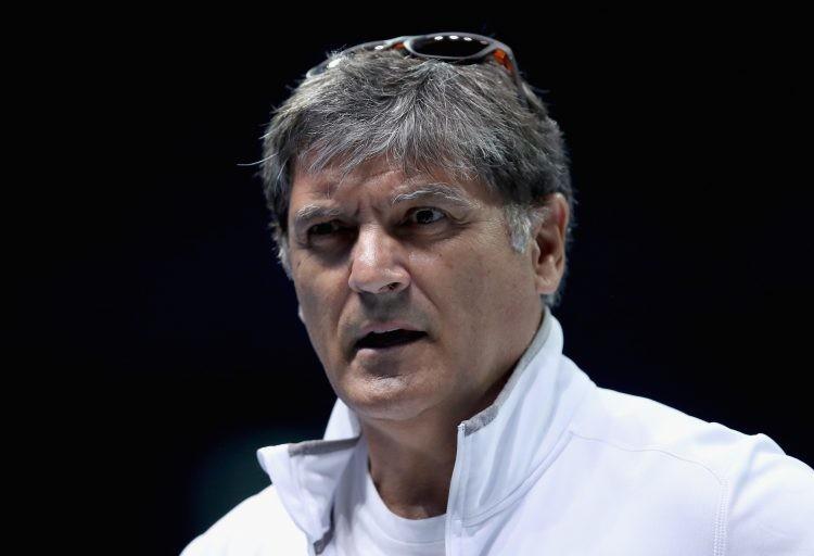 Toni: Rafa i Rodžer se osećaju jačim posle Novakovog poraza
