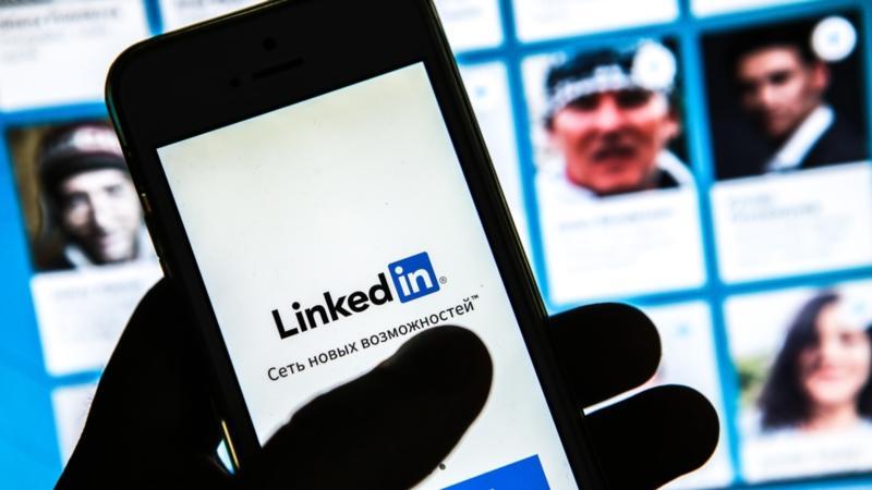Microsoft ukida LinkedIn u Kini