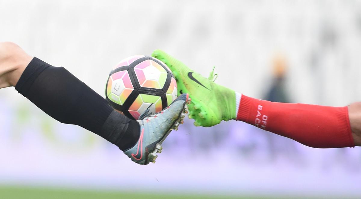 Ove godine neće biti Evropskog prvenstva za igrače do 19 godina! UEFA donela još jednu ODLUKU zbog restrikcija