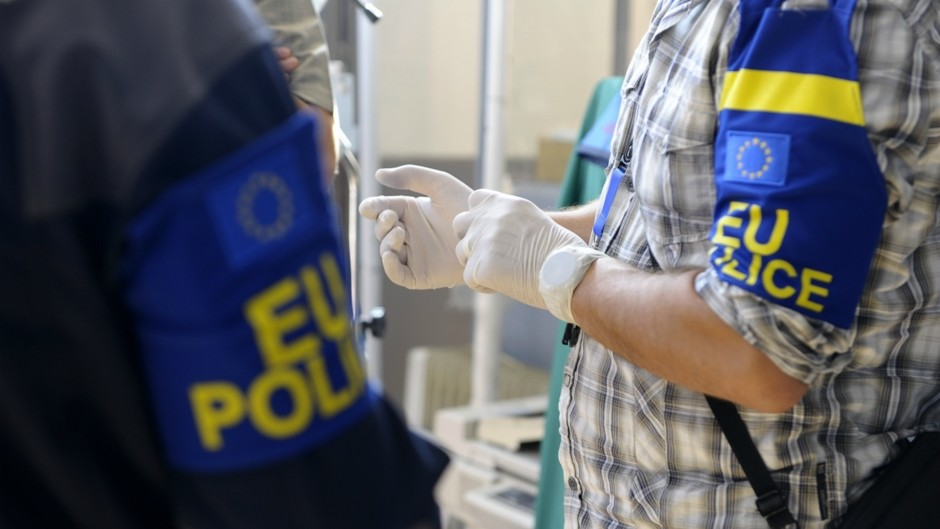 EU Council extends EULEX mandate