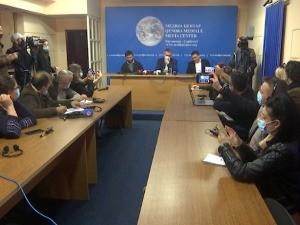 Покренута истрага о тучи у којој је повређен син Ненада Рашића