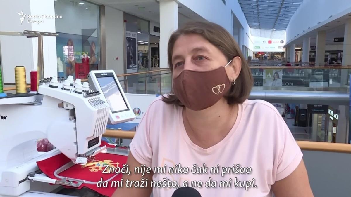 U Crnoj Gori nigdje bez COVID potvrde?