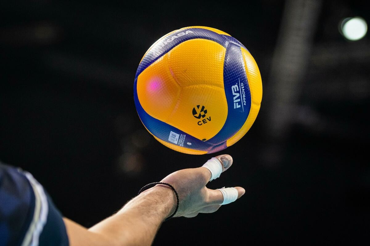SLOVENIJA IZVADILA POSLEDNJU VIZU ZA KATOVICE: Srebrnom timu sa prošlog šampionata sledi težak ispit u polufinalu