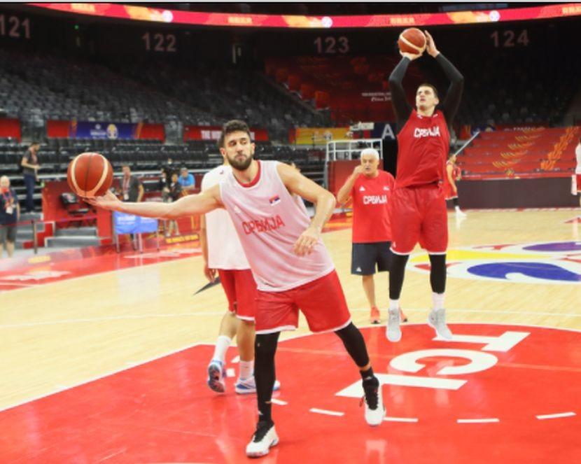Srbija zemlja košarke i rekorda! MVP Evrolige i NBA prvi put iz iste države! (FOTO)