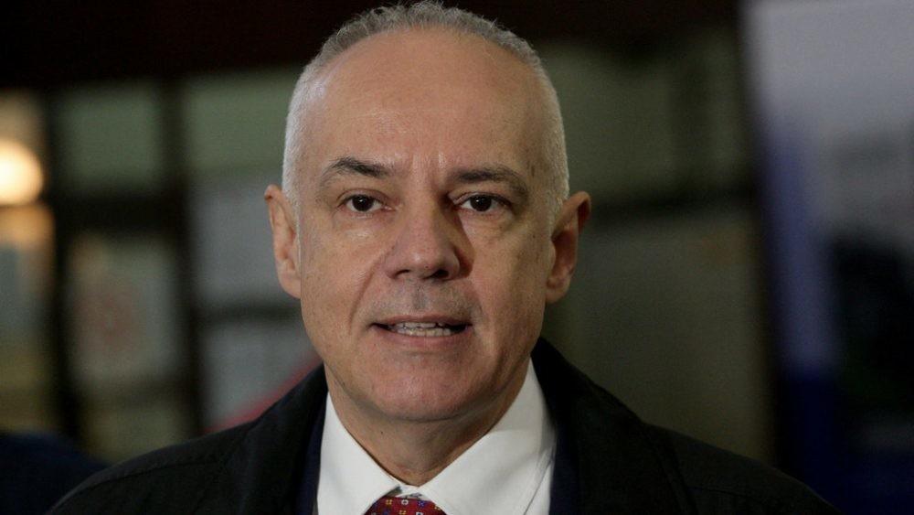 Radojičić: Rebalans zbog više novca u beogradskom budžetu nego što je planirano