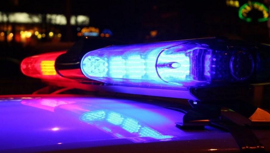 IZAZVAO UDES U KOM JE STRADALA ŽENA, PA POBEGAO:  Policija uhapsila osumnjičenog za saobraćajnu nesreću kod Loznice