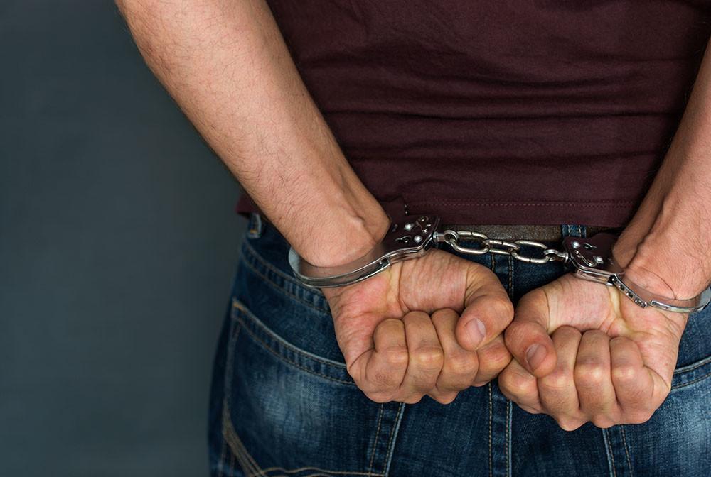 Uhapšen Lozničanin, osumnjičen da je izazvao saobraćajnu nesreću i pobegao
